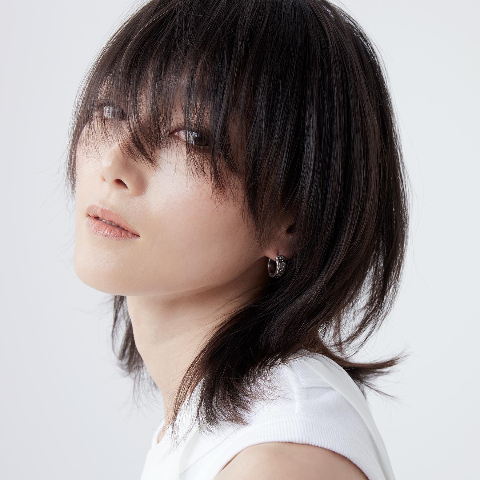 三上ちさこ|CHISAKO MIKAMI